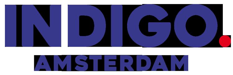 Indigo.amsterdam