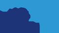 Indigo.amsterdam Logo